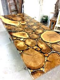 resin table table top resins resin table top elegant best images on of inspirational resin table