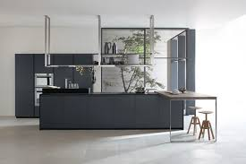 modern kitchen island. Modern Kitchen Island In 20 Designs Inspirations Design Lighting Ideas Islands With Seating Bench