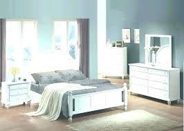 pier one bedroom furniture – belkadi.co