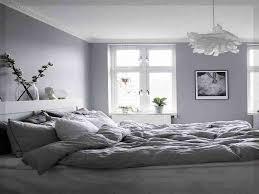 Schlafzimmer Ideen In Weiß Haus Ideen