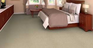 flooring cost per square foot source indiamart technology has improved the look and feel of the