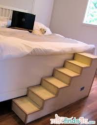 Best 25 Dog stairs ideas on Pinterest