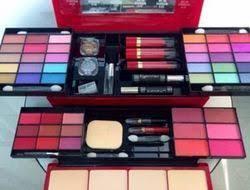 eye shed makeup kit