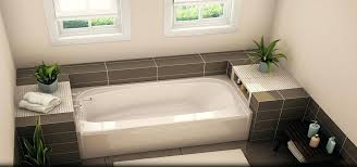 bathtub refinishing houston bathtub refinishing bathtub refinishing bathtub refinishing bathtub refinishing pros houston tx