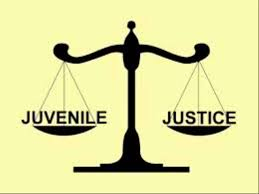 juvenile justice essay