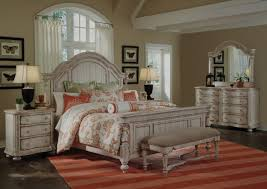 king size bedroom sets rustic nice white king bedroom set decor bedroom design interior