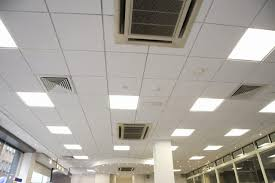 lights for office. Office Ceiling Lights Small Lights For Office