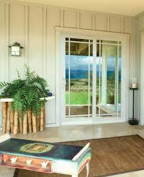 full image for awning for sliding glass door medium size of windows premium divided light diy