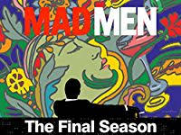 mad men season 7 part 1 watch online now amazon instant buy episode 1