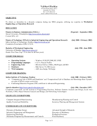 Resume Example Objective For Students Objectives For Resume Fresh Example Resume Objective Resume 35