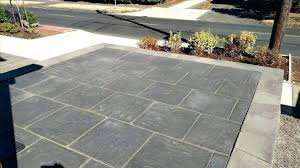 deck tiles costco rubber deck tiles furniture awesome fresh beautiful patio deck tiles costco canada