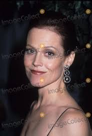Photos and Pictures - Priscilla Welch 1997 Cfda Awards 1998 K11281hmc Photo  by Henry Mcgee-Globe Photos, Inc.