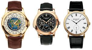most expensive watch brands in the world alux com patek philippe popular watches