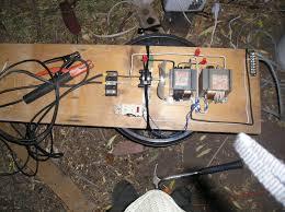 homemade welding tools. homemade welding tools 4