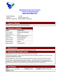 Management Review Meeting Template Simple Contract Agreement Form
