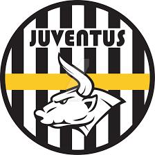 Juventus Football Club Logo Png Images