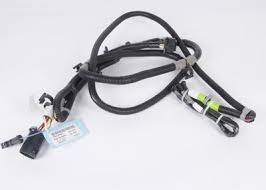 amazon com acdelco 15072794 gm original equipment trailer wiring amazon com acdelco 15072794 gm original equipment trailer wiring harness automotive