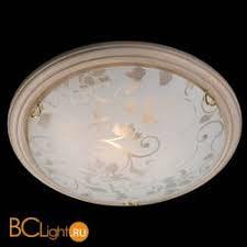 Купить потолочный <b>светильник Sonex</b> Provence <b>256</b> с доставкой ...
