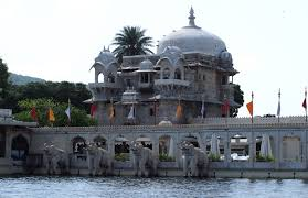 Image result for free image of udaipur