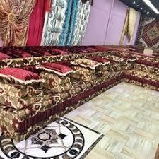 Furniture Abu Akram 22 s Furniture Stores 6804 5th Ave