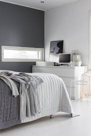 white furniture ideas. Bedroom Ideas For White Furniture. Extraordinary Grey Furniture R