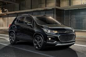 2018 chevrolet trax. beautiful chevrolet 2018 trax small suv special editions midnight in chevrolet trax