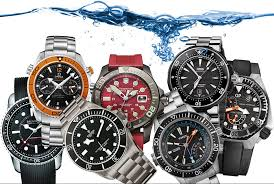 7 best dive watches gear patrol best dive watches gear patrol lead full