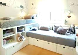 full size of childrens bedroom ideas ikea boy girl sharing storage decorating winsome kids st