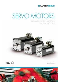 servo motors 2016 1 8 pages