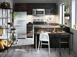 Die Besten Offene Kuche Kochinsel Ideen Auf Pinterest U