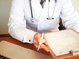 「健康画像無料」の画像検索結果