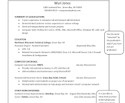Lab Technician Resume Sample Resume For Nail Technicians Sales Technician Lewesmr In Template 74