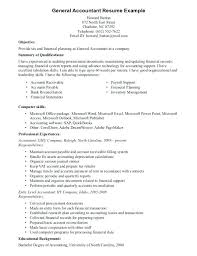general job objective resume examples summary objective resume examples brilliant ideas of resume