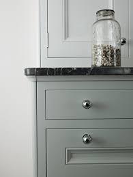 Kitchen Cabinet Handles Melbourne Kitchen Cabinet Knobs Backplates Kitchen Door Knobs With Classic