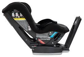 convertible car seat techno peg perego