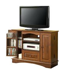 65 Inch Tv Stand S Altra Galaxy With Mount Black Amazon Weathered Pine  Thresholdtm25