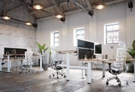 office interiors magazine. Confronting Conventional Spaces Office Interiors Magazine T