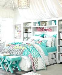 bed sheets for teenage girls. Bedding For Teenage Girl Bed Comforters Girls Beach  Quilt Sunset Teen . Sheets