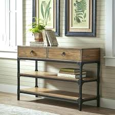 houzz console table behind sofa console table console table behind sofa