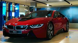 Sport Series price of bmw i8 : 2018 BMW i8 Design and Price — Steemit