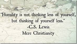 Mere Christianity Quotes Beauteous 48 Cs Lewis Quotes On Pinterest Cs Lewis Mere Christianity 48