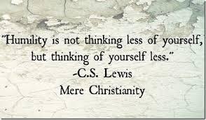 Christian Quotes Cs Lewis Best of 24 Images About Faith Quotes Glaubenssprche On Pinterest 24