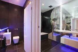 best bathroom lighting. Full Size Of Light Fixtures Bathroom Lights Over Mirror Vanity Lamp Hanging Bar Bulbs Designer Best Lighting