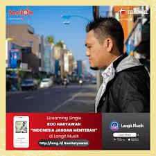 Langit musik adalah aplikasi musik streaming dari indonesia yang sangat dinantikan untuk kamu dan para penikmat musik lainnya! Langitmusik Photos Facebook