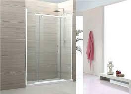 delta shower door installation delta sliding shower doors image of sliding shower doors for bathtubs ideas