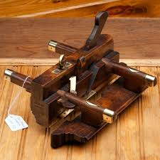 antique wood planes identification. antique sash fillister plane wood planes identification e