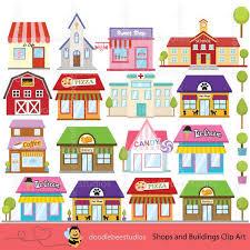 coffee shop building clipart. Unique Clipart Image 0 And Coffee Shop Building Clipart O