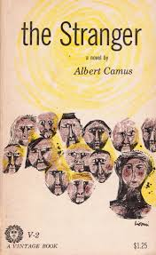 camus essay one hundred years of albert camus column camus  the outsider albert camus essay research paper academic service the outsider albert camus essay