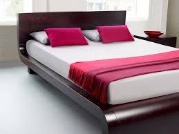 new style bedroom furniture. Brilliant New If  And New Style Bedroom Furniture E