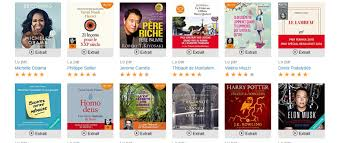 How to use Audiobooks to Practice a Foreign Language - Priscilla Chapman